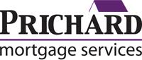 Prichard Mortgage Services